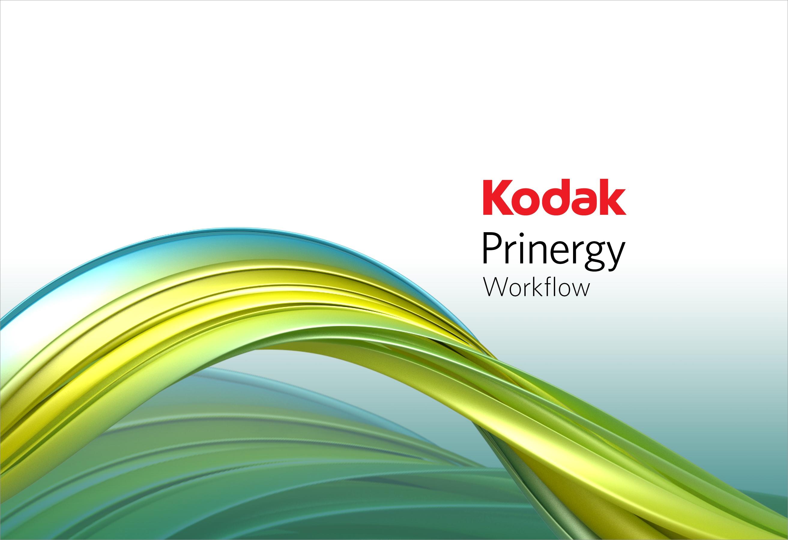 kodak preps 8.3 download